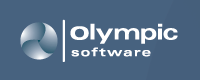Olympic Software