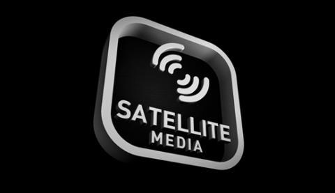 Satellite Media