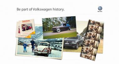 VW Peoples Film